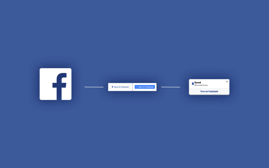 FB-Save-Button-For-WP
