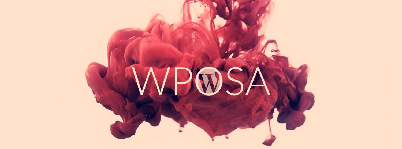 WPOSA