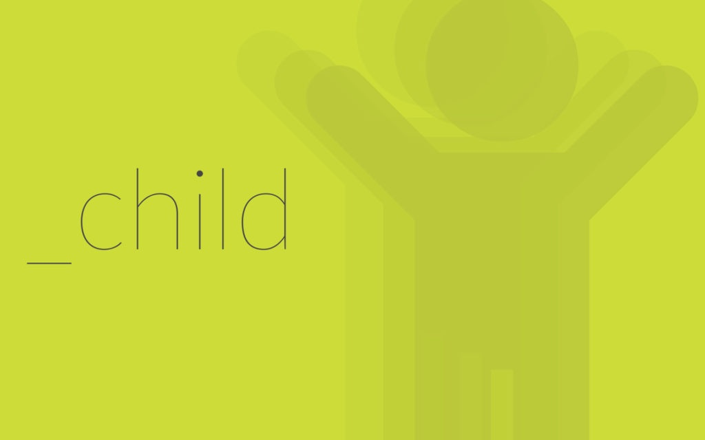 _child-WordPress-child-theme