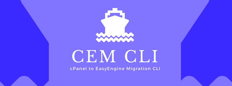 CEM-CLI_no_logo image