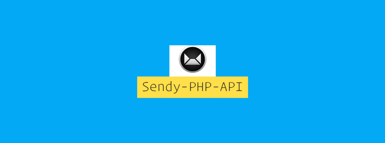 sendy-php-api